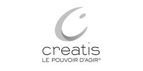creatis-v2