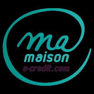 logo-offre-mmac