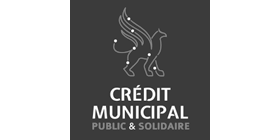 credit-muni