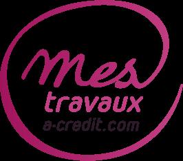 Logo_MCAC_Travaux-FondBlanc